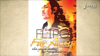 "Flipo - Far Away ""2014 Reggae"" (Produced By Bling)"