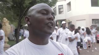 Why Dj Euphonik Told Cassper Nyovest Rap Doesnt Pay