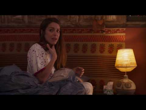 Si J'étais Un Homme (2017) HD Streaming VF