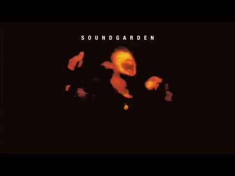Fell On Black Days Soundgarden Lyrics