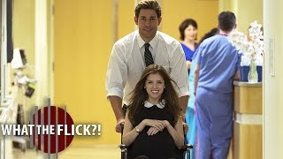 The Hollars -- Official Movie Review
