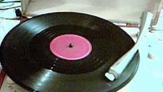 Willie Mae (Big Mama) Thornton - They Call Me Big Mama  ~  Jump Blues