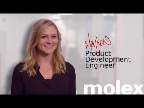 Product Development Engineer Job Description