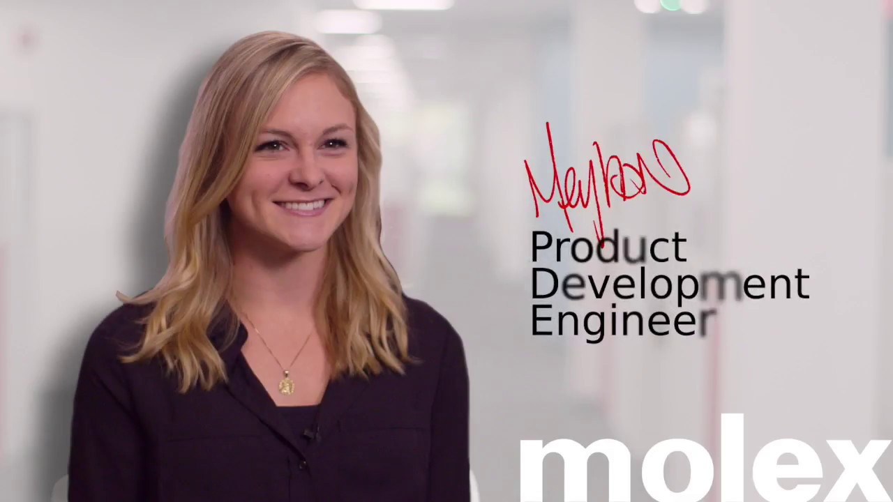 Product Development Engineer Job Description - YouTube