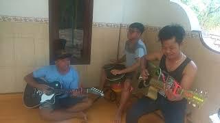 Sing Biso Cover Madura, Edisi Amperan Pulau SAPUDI