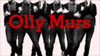 Sony Music Entertainemnt