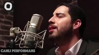 Mustafa Taş -  Sende Anlarsın Canlı Performans Resimi