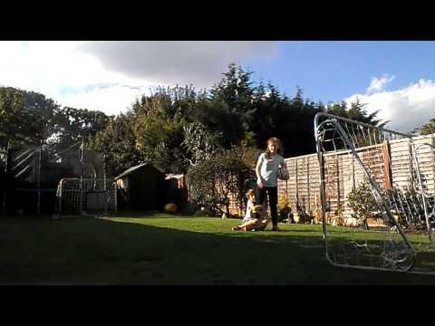 Football James Cornish (1)
