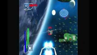 ROBOTECH BATTLECRY gameplay