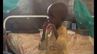 DOC MALNUTRITION MIABI 14 JUIN 2017