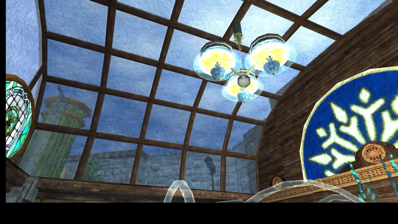 Eq2 Decorating For The Love Of Beauty Mmc Estate Skyfire