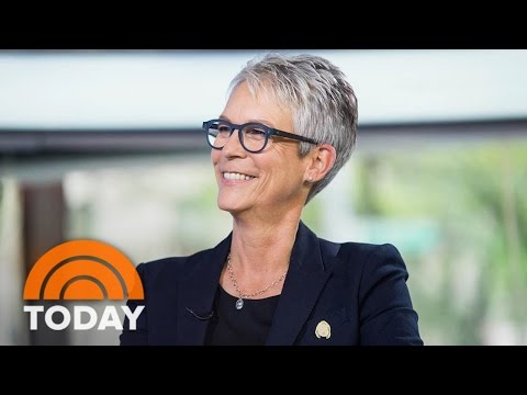jamie-lee-curtis-on-the-'great-writing'-of-'scream-queens,'-and-her-immigration-book-|-today