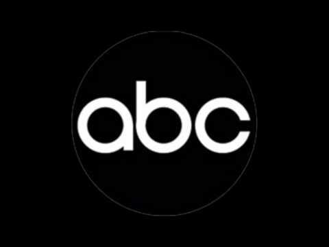 ABC Radio News Demo