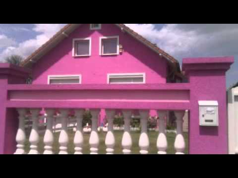 Hello Kitty House world's pretty hello kitty house - youtube