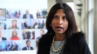 Myeloma: tackling high-risk disease