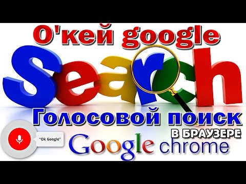Поговори со мною Гугл ! Окей Google ?