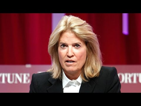 Greta Van Susteren Departs Fox News: 'Fox Has Not Felt Like Home to Me For a Few Years'