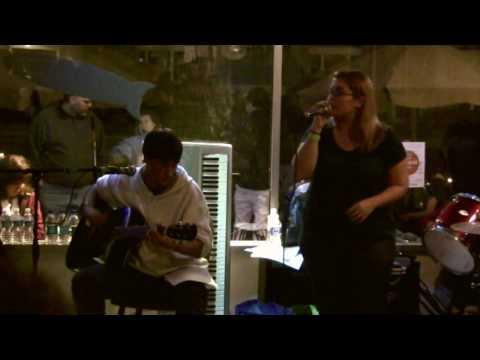 Me & Bobby McGee - Just 'N Lisa