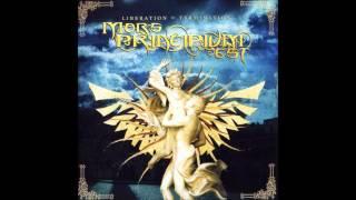 Forgotten - Mors Principium Est (Instrumental)