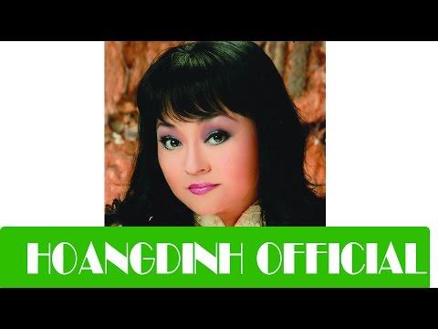 HUONG LAN - VONG DUA TINH CU [KARAOKE OFFICIAL] | Album TIEN MOT NGUOI DI