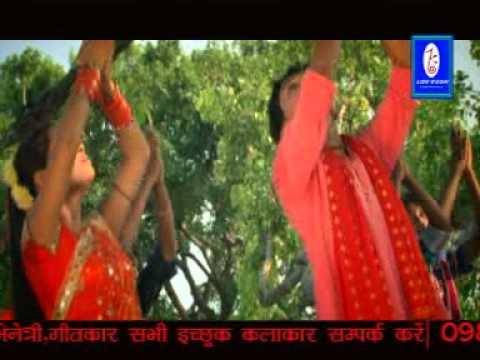 New Bolbam super hit song Railgadiya ae Baba