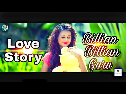 Billian Billian (guru) Sukhe New Video HD