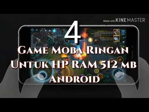 4-game-moba-ringan-untuk-hp-ram-512-mb-android
