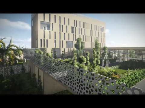 Al Wakra Psychiatric Hospital