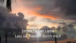 Strom Deiner Liebe - Anja Lehmann thumbnail