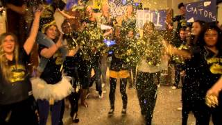 PHHS LipDub 2015- The Real One