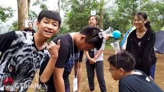 Publication Date: 2019-11-30 | Video Title: Atisa SAP 2019 - 華光敬德學校 2019年自