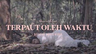 Download Lagu Danilla - Terpaut Oleh Waktu (Official Music Video) mp3