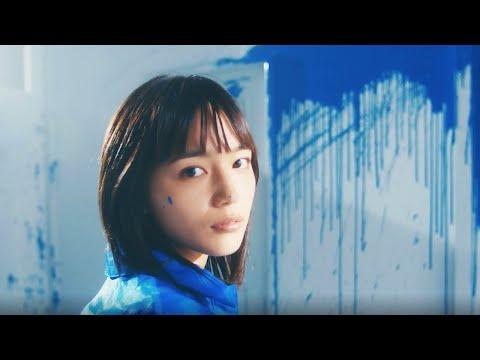 BLUE ENCOUNT 『ハミングバード』Music Video【TVアニメ『あひるの空』オープニングテーマ】