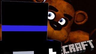 - Minecraft Five nights at freddy s Пять ночей с Фредди в Майнкрафте 1
