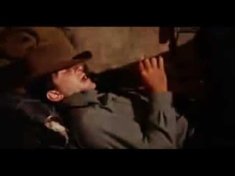 Rio Bravo song, Dean Martin, Ricky Nelson