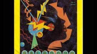 Anyzette - Baladoun (1984)