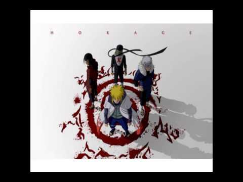 Naruto Shippuden Opening 12 Moshimo By Daisuke FULL EXTENDED