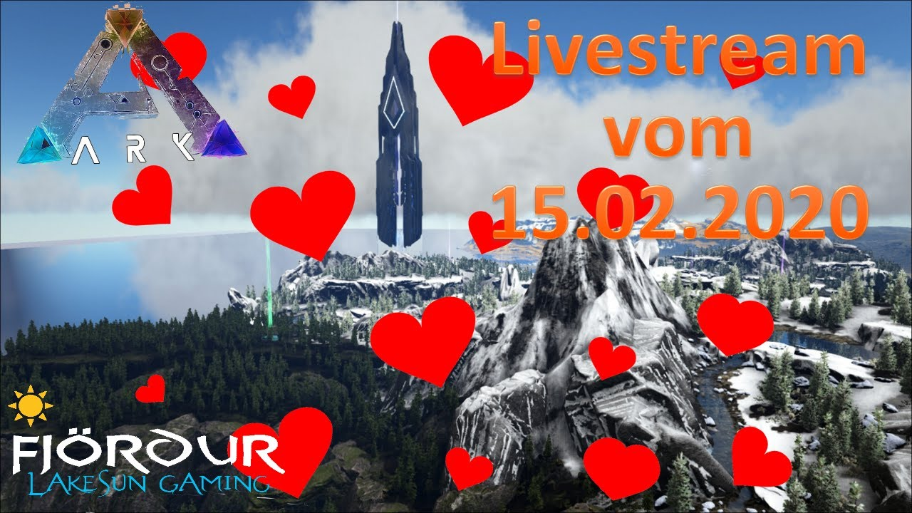 Be My Valentine Deutsch