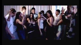 MEDLEY Sajana / Dil Sada Lutaygiya / Pair Dukh Dhe | Urban Flavas 3 | OFFICIAL MUSIC VIDEO