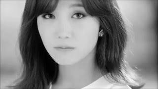 Download Video [FMV] Kim Sungkyu - 27 MV (Gyuji Ver.) MP3 3GP MP4