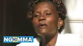 HAKUNA MUNGU KAMA WEWE By Doris Israel ( Official Video)