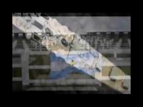 Hundimiento del crucero General Belgrano - Documental 2012.