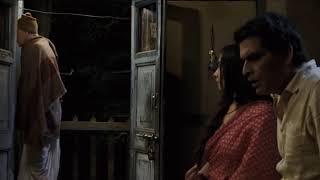 Divya Dutta hot scenes