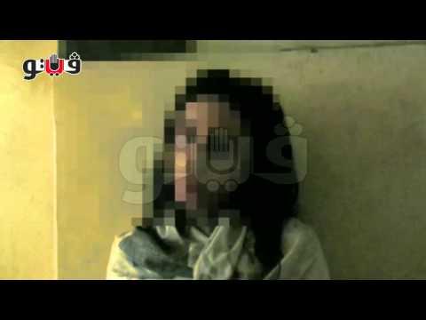 """فيتو - ننشر تفاصيل القبض على""""شيميل"""" مصري بشقة thumbnail"""