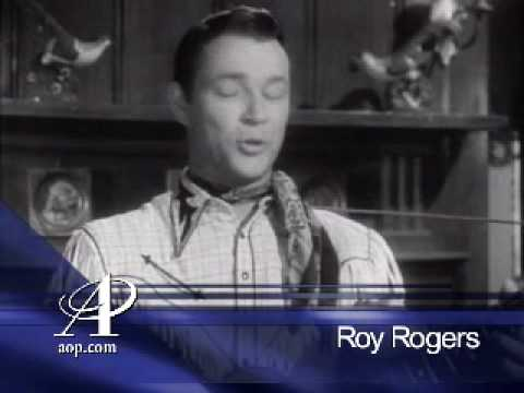 The Gay Ranchero is listed (or ranked) 14 on the list The Best Roy Rogers Movies