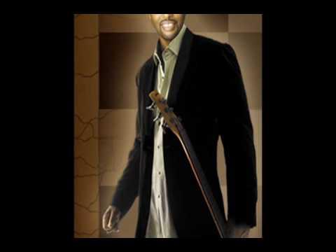 Gerald Veasley:  Soul Seduction