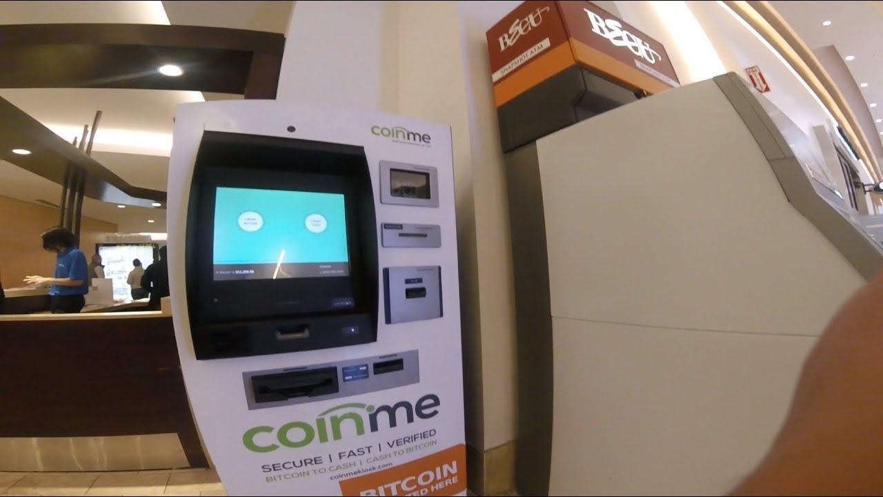 Bitcoin Atm Near Me Open Now - Wasfa Blog