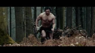 Смотреть клип Erdling - Absolutus Rex
