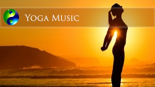 Yoga Music: Relaxing Music: New Age Music; Meditation Music for Relaxation; Spa Music  🌅567