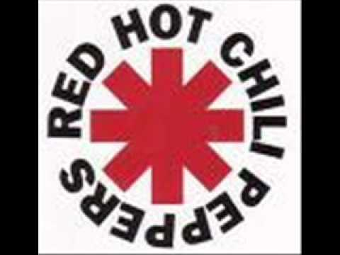 Red Hot Chili Peppers- Dani California: The 8 Bit Edition